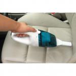 12 V Car Vacuum Cleaner