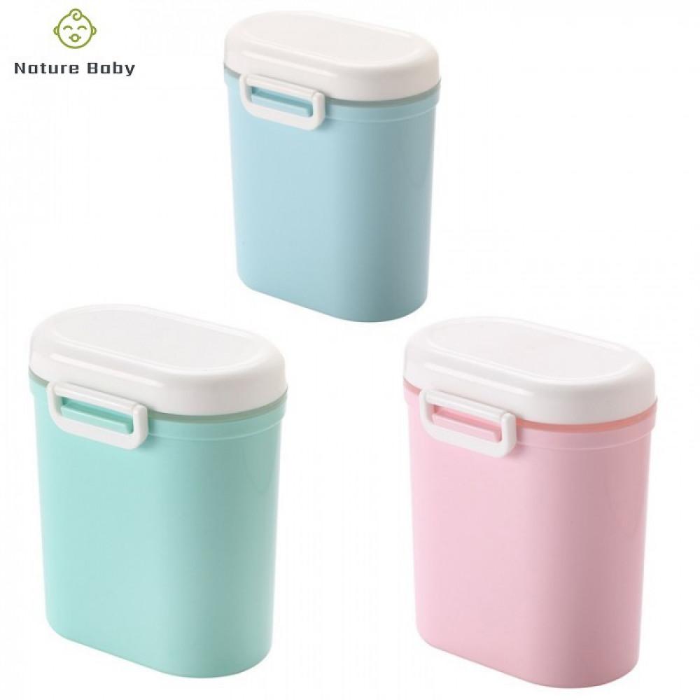 Milk Powder Storage Box (3010)