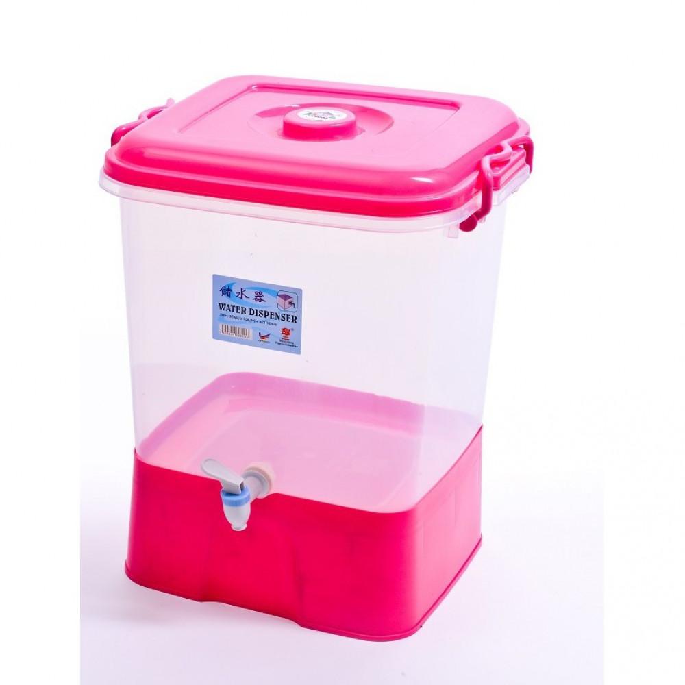 20L Base Water Dispenser