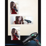 Promosi Professional Hair dryer