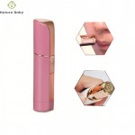 Electric Lip Hair Remover