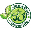 Janxden Greenlife