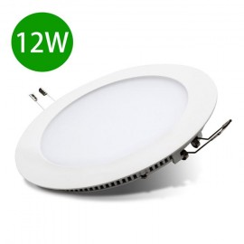 image of LED Panel 12W 4 Inch LED Ceiling Light Downlight