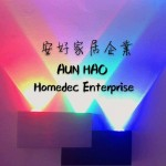 Aun Hau Homedec Enterprise