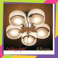 image of CEILING LIGHT