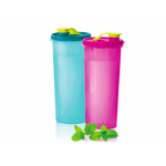 Tupperware Handy Cool 1.0L