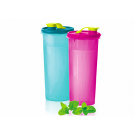 image of Tupperware Handy Cool 1.0L