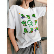 image of Gvado T Shirt Unisex