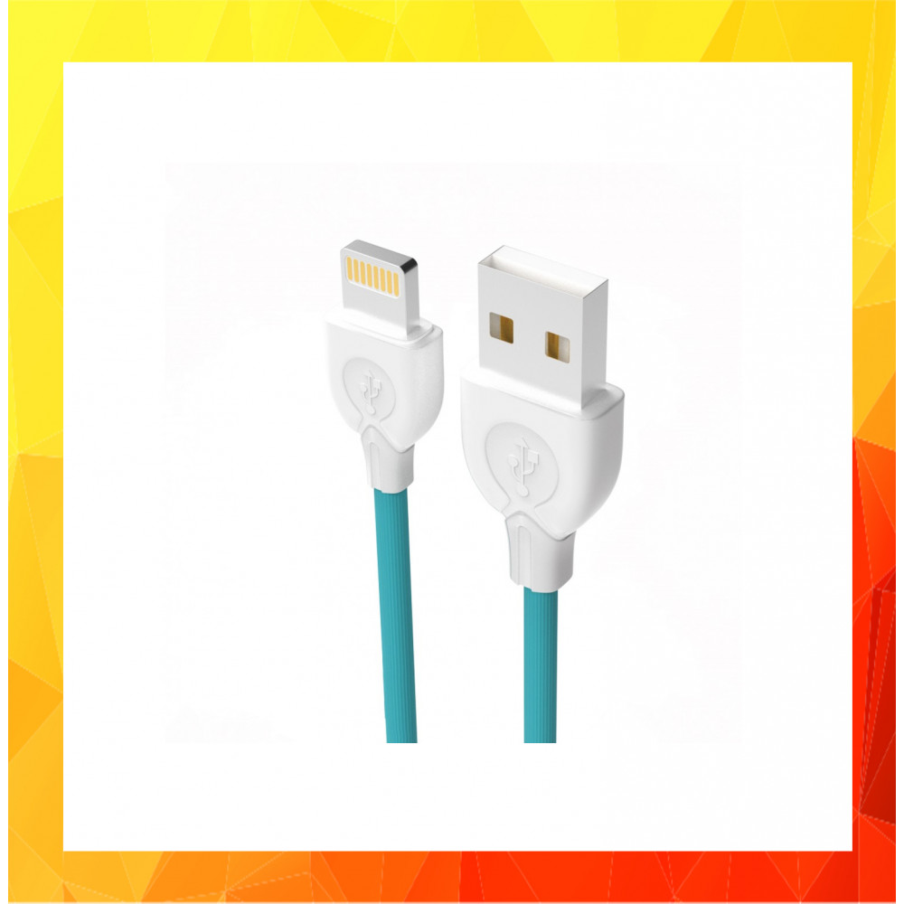 Charging Cable-iPhone
