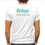 Gvado T Shirt Unisex
