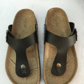 image of Men's birkenstock Styles slippers