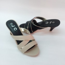 image of 7 CM HEELS SHOES