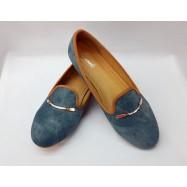 image of 防滑鞋底娃娃鞋 Anti-slip Doll Shoes
