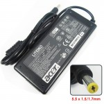 Acer Aspire P276-M P276-MG Z1-611 2508 Power Adapter Charger