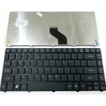 Acer Aspire 3750 3750G 3750Z 3750ZG 3811TZG MS2303 Laptop Keyboard