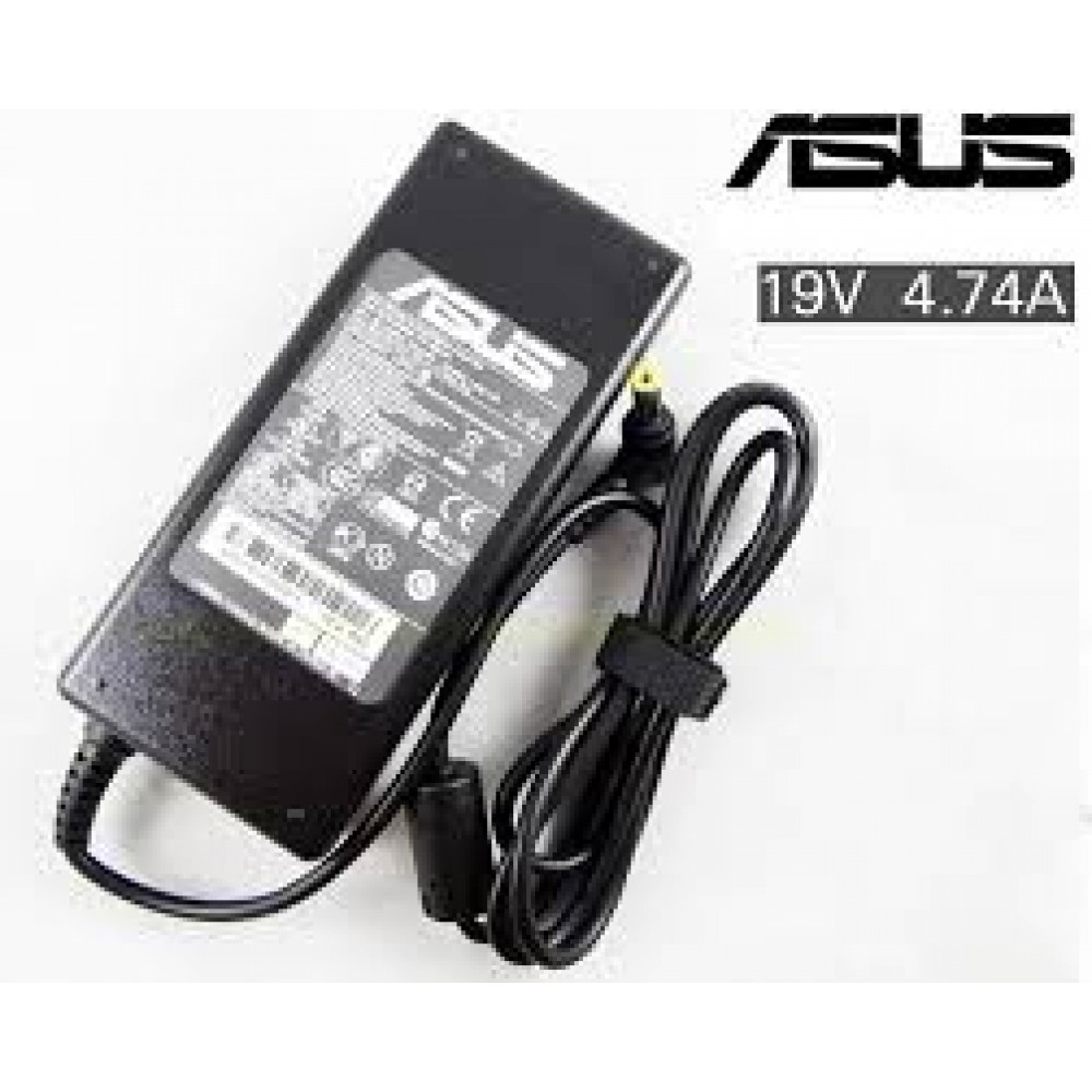 ASUS F9D F9Dc F9S F9Sg F9J F50 F50Sf F50SL F50Sv F70 Adapter Charger