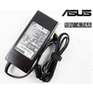 image of Asus K550E K50AB K50AD K52 K53 K50IJ K50IN Laptop Adapter Charger