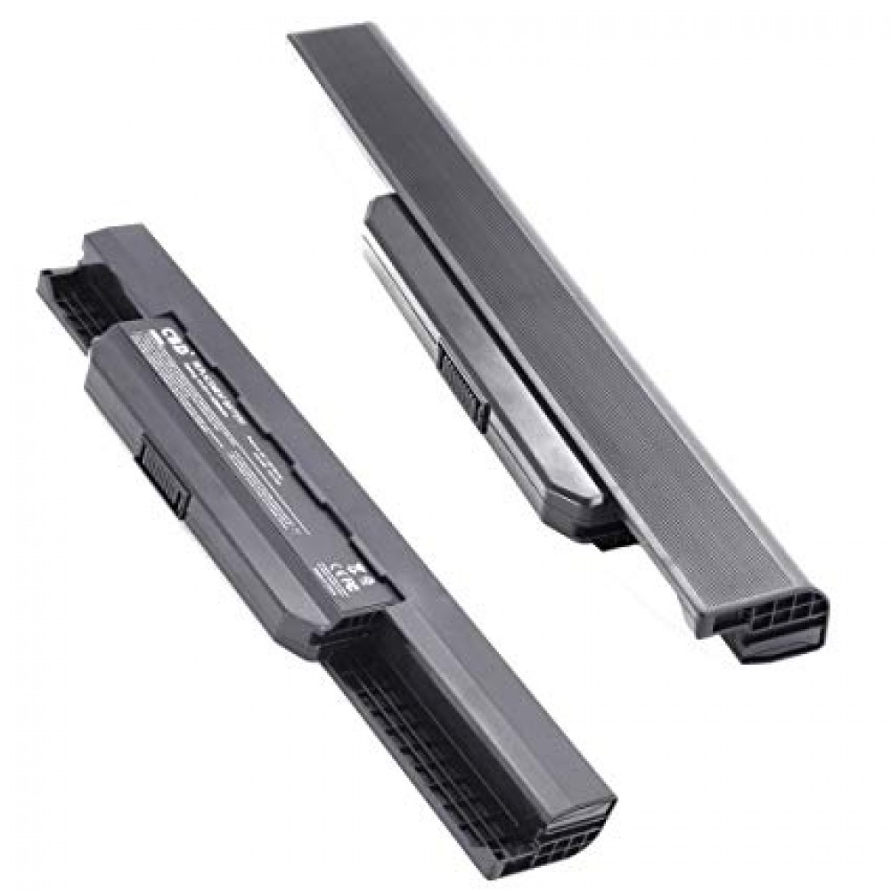 Asus A53JB A53JC A53JE A53JH A53JQ A53JR A53E A53F A83 Laptop Battery