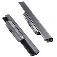 image of Asus A43JU A43JV A43BR A43BY A43JA A43JB A43JC A43JE Laptop Battery