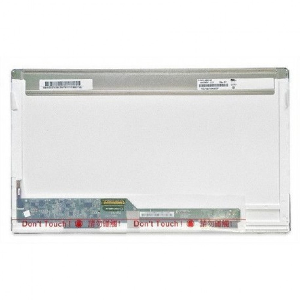 Acer Aspire 4253 4253G 4332 4352G 4410T 4410TZ 4410TG LED LCD Screen