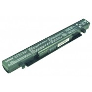 image of Asus A41-X550 A41-X550A X450CP X450E X450EA X450EP Laptop Battery