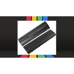 HP Pavilion dv6-6100 G4T G6-1000 G6-2000 Laptop Battery