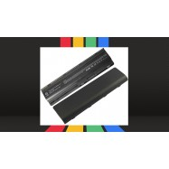 image of HP COMPAQ HSTNN-F02C HSTNN-Q51C 593553-001 Laptop Battery