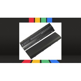 image of HP Pavilion g6-1000 dv7-4000 dv6-3000 Laptop Battery