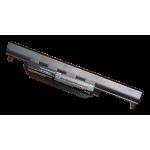 Asus K55A A55VM-SX096V X45VD A75DE-TY026V R500DE K55V K55VS Battery