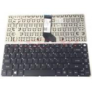 image of Acer Aspire E5-473 E5-422 E5-422G E5-474 E5-474G E5-491G e5-475 Keyboard