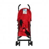 image of Halford Fliplite Stroller Sport Red