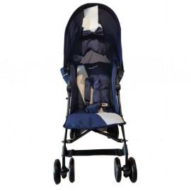 image of Halford Fliplite Stroller Sport Blue