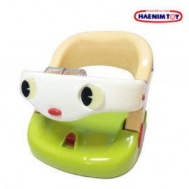 image of Haenim Baby Bath Chair