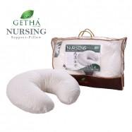 image of Getha Nursing Latex Pillow