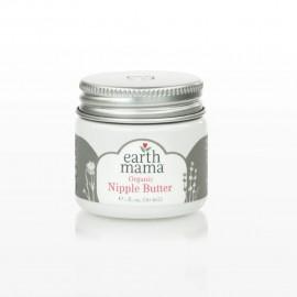 image of Earth Mama Angel Baby Organic Nipple Butter 30ml