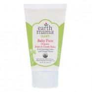 image of Earth Mama Angel Baby Face Organic Nose & Cheek Balm 60ml