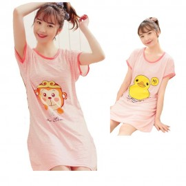 image of READY STOCK premium sexy pyjamas for ladies, sleepwear nightwear
