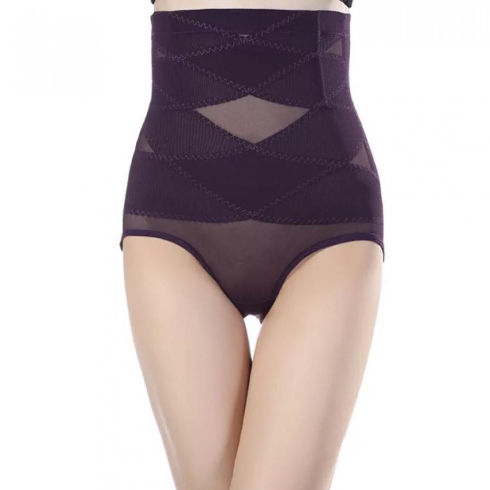 Ready stocks _Ladies shape wear (Random colour) - Bengkung