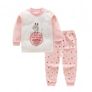 image of Pyjamas for kids(wholesale)