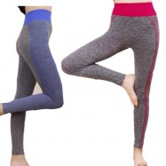 image of Sports pants for ladies... buy 4 free 1