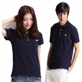 image of POLO STYLE , ready stocks for ladies and men