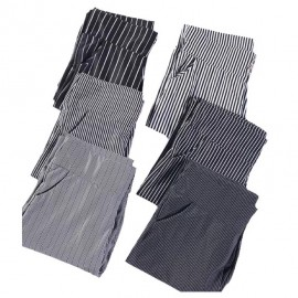 image of 3/4 long pants for ladies, one size , 5 designs