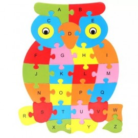 image of Early childhood education toys for kids