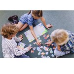 Early education games for kids