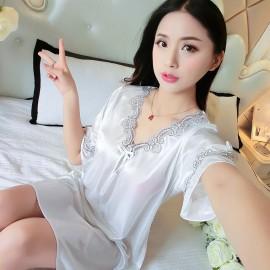 image of SS Premium Pyjamas for ladies