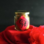 Adiicto-CNY Box-Package A Salted Egg Salmon Skin[Salted Egg Fish Skin][Chinese New Year][CNY][Fish Skin][Salmon Skin]