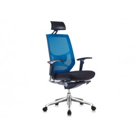image of Apex Office Chairs Mesh Series Collection - VIP  (CH-VP 4021 HB)