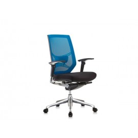 image of Apex Office Chairs Mesh Series Collection - VIP  (CH-VP 4022 LB)