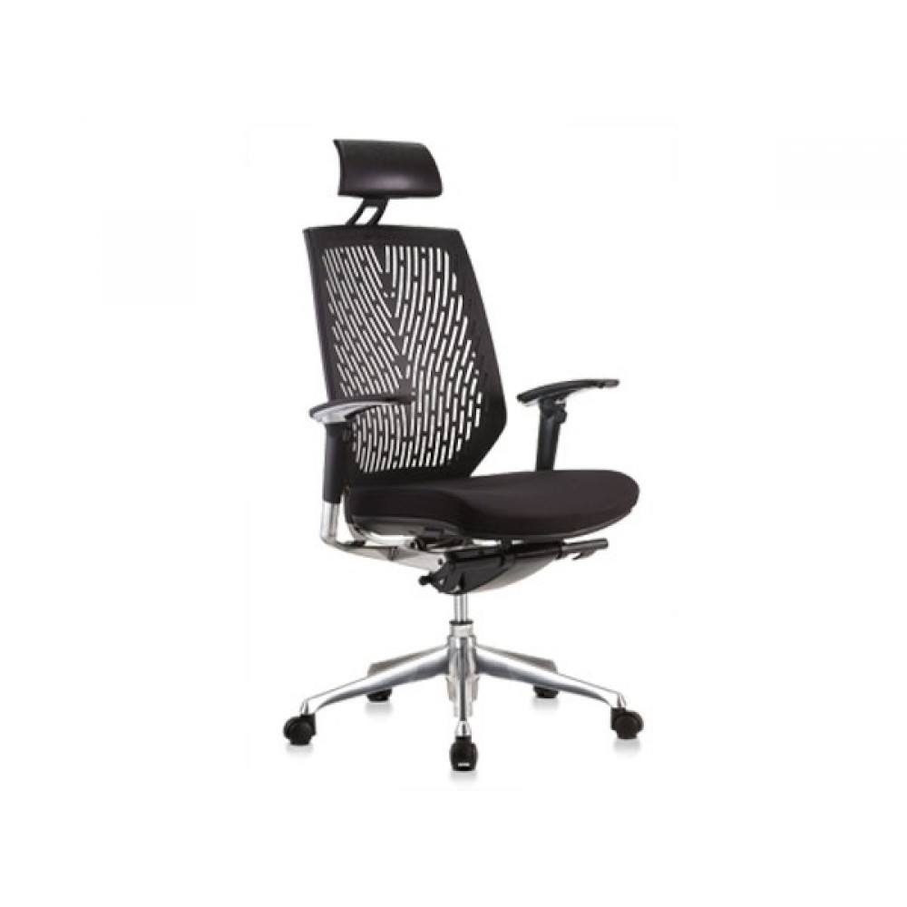 Apex Office Chairs Mesh Series Collection - VIP (CH-VP 4025 HB)