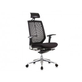 image of Apex Office Chairs Mesh Series Collection - VIP (CH-VP 4025 HB)